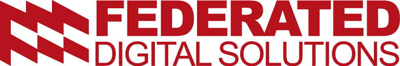 Federated Digital Solutions